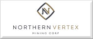 Northern Vertex Mining Corp is actively engaged in the development of its flagship Moss Mine Gold-Silver project located in the historic Oatman Mining district in NW Arizona. Over the past six years the company has worked diligently to establish a substan